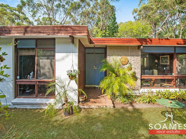 47 Mittabah Road, Asquith, NSW 2077