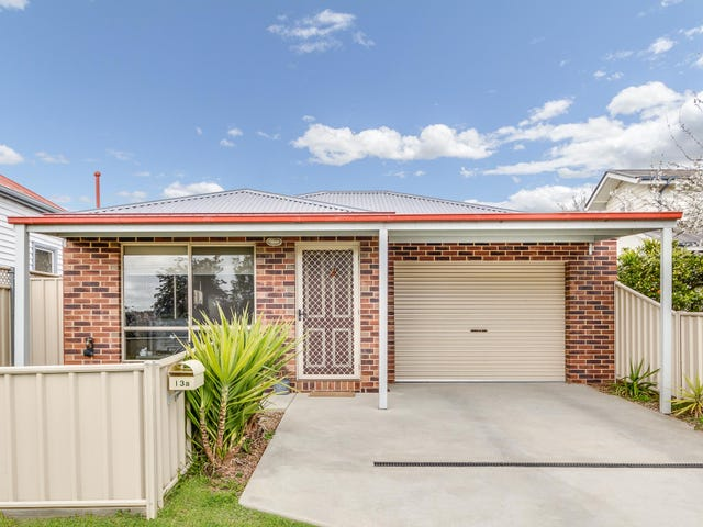 13a Oak Street, Eaglehawk, Vic 3556