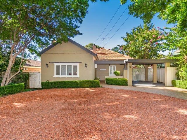 89 Edgeworth David Avenue, Wahroonga, NSW 2076