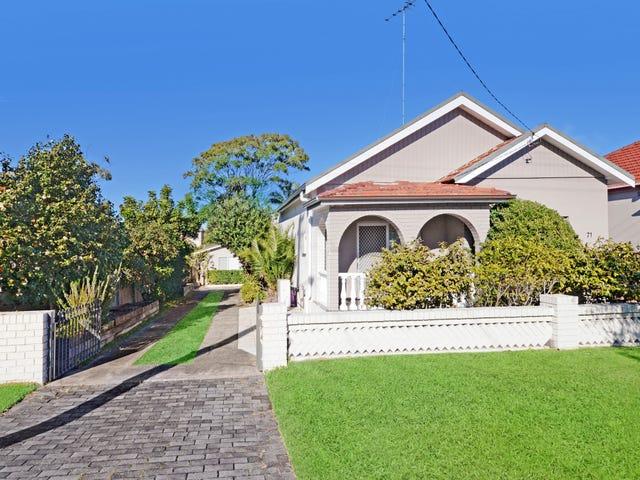 71 Harold Street, Matraville, NSW 2036