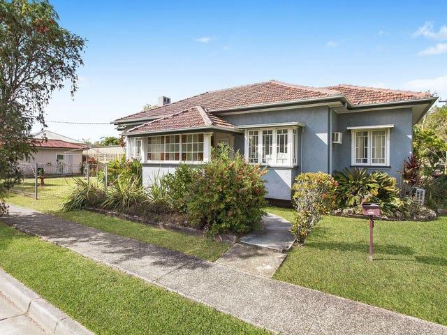 1 Argyle Street, Mullumbimby, NSW 2482