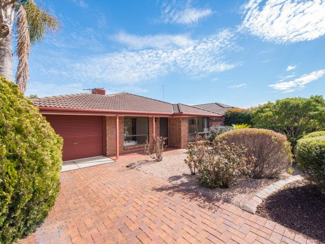 27 Brooks Circuit, Woodcroft, SA 5162