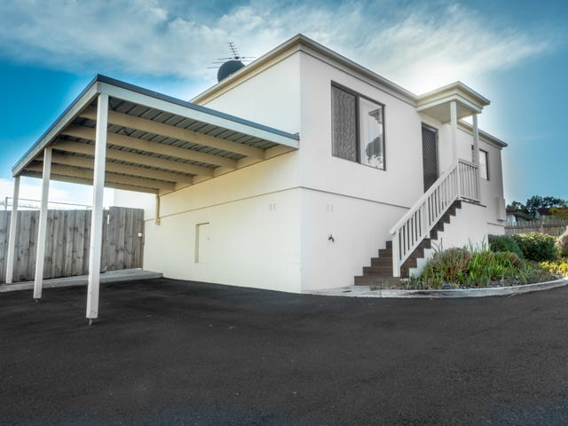 1/61 Scott Road, Bridgewater, Tas 7030