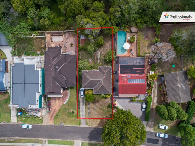 31 Warwick Road, Dundas Valley, NSW 2117