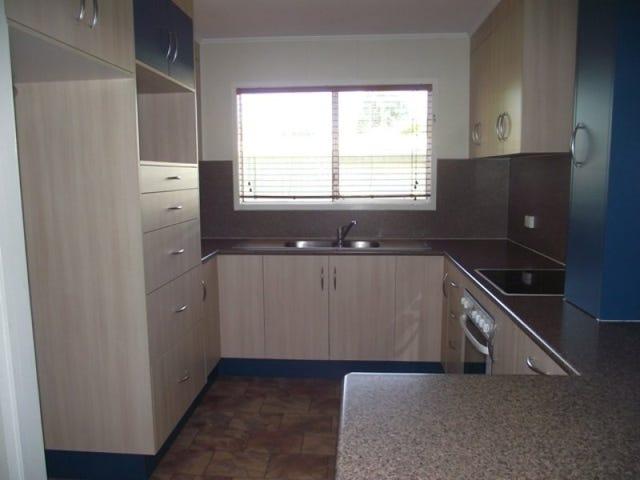 12 Koala Terrace, Moranbah, Qld 4744
