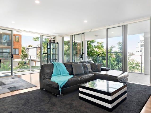 6/17 Kembla Street, Wollongong, NSW 2500
