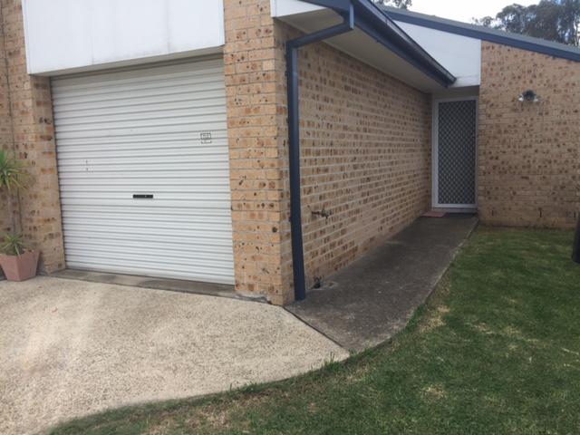 2/52 Terrace Drive, Cranebrook, NSW 2749