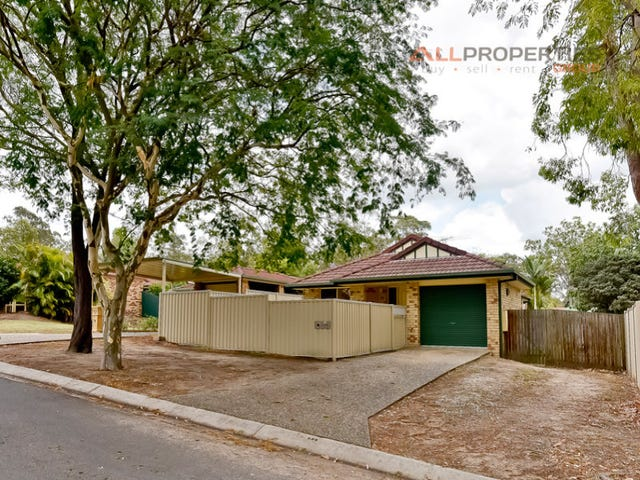 22 Beaufront Place, Forest Lake, Qld 4078