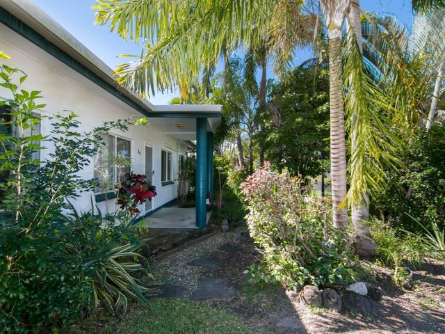 26 Bondi Crescent, Kewarra Beach, Qld 4879