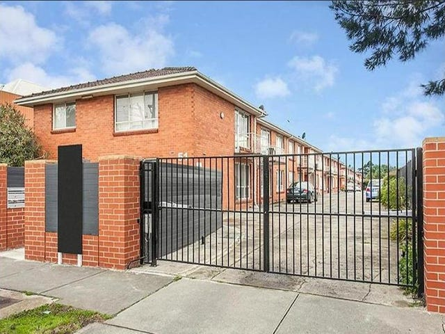 19/51 Stephen Street, Yarraville, Vic 3013