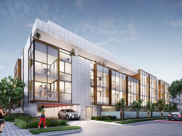 203/25-29 Pacific Parade, Dee Why, NSW 2099
