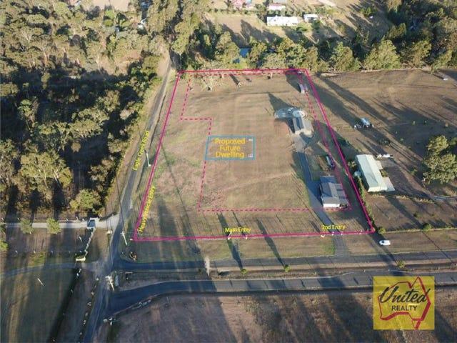 149 Eagle Creek Road, Werombi, NSW 2570