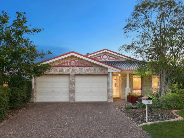53 St Lawrence Avenue, Blue Haven, NSW 2262