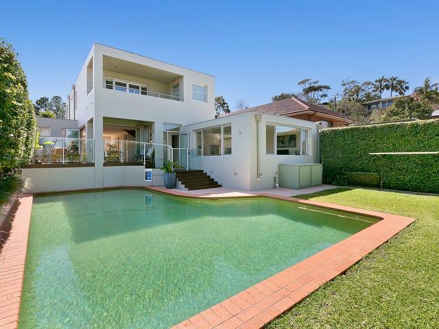7 Marlborough Avenue, Freshwater, NSW 2096