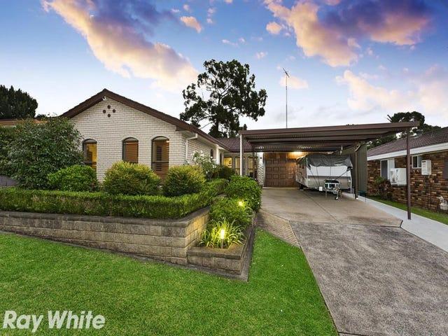 39 Cropley Drive, Baulkham Hills, NSW 2153