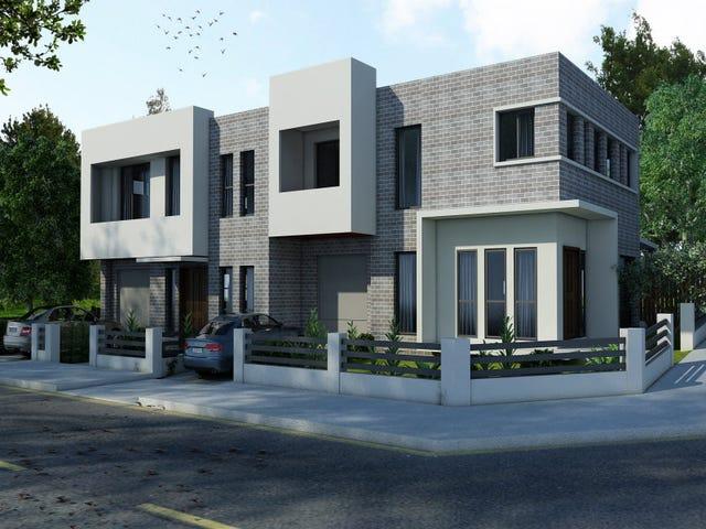 41  Glenn Avenue, Northmead, NSW 2152