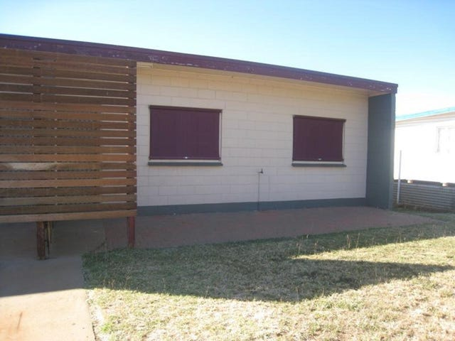 2./124 East Street, Mount Isa, Qld 4825
