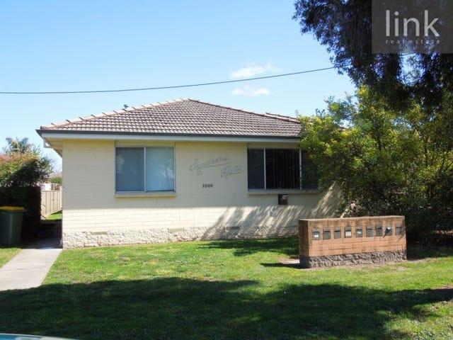 6/1009 Wewak Street, North Albury, NSW 2640