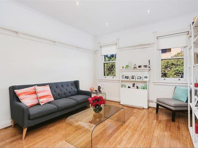 7/3-5 Goodwood Street, Kensington, NSW 2033