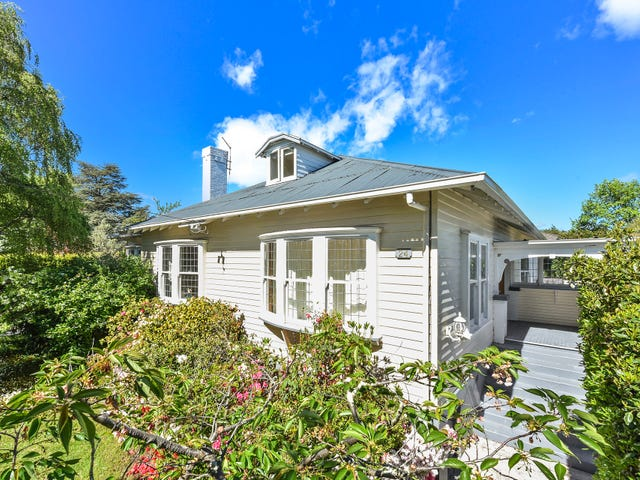 24 Penquite Road, Newstead, Tas 7250