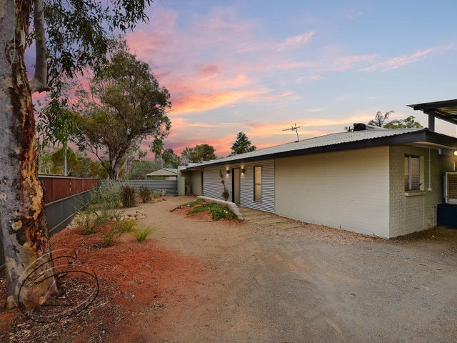 17 Bougainvilia Avenue, East Side, NT 0870