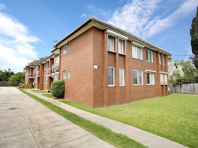 6/74-76 Anderson Road, Sunshine, Vic 3020