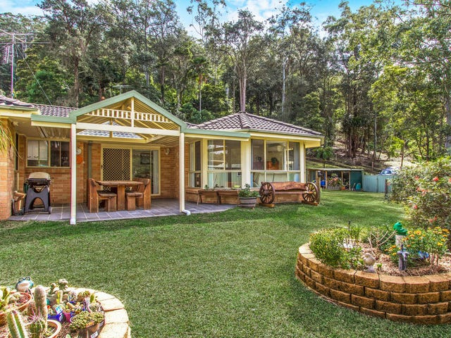 10 Knight Close, Ourimbah, NSW 2258