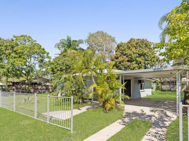 4 Avocado Close, Manoora, Qld 4870