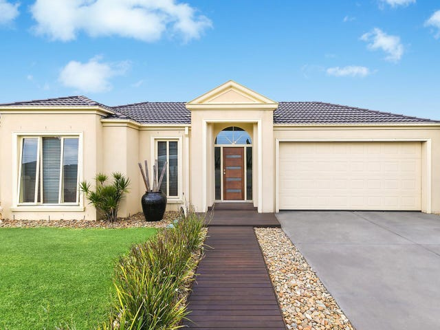 6 Cormican Place, Lovely Banks, Vic 3213