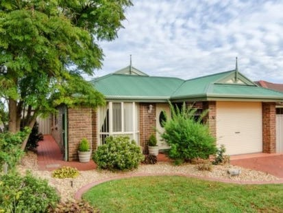 30 Admiralty Crescent, Seaford Rise, SA 5169