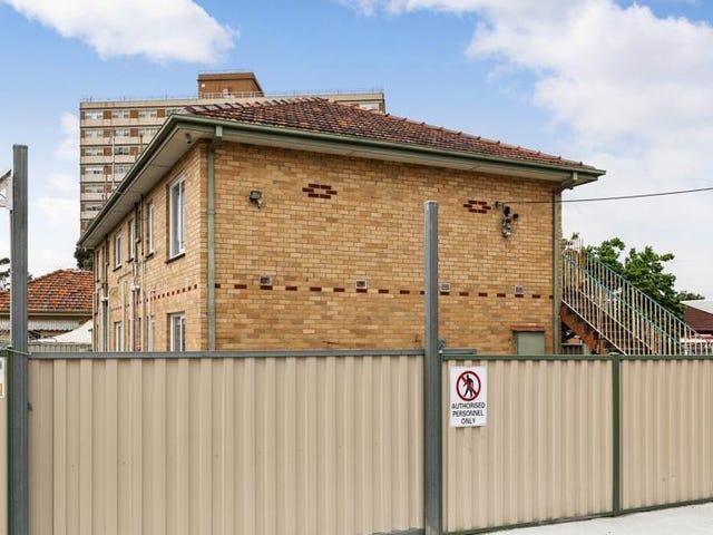 1/202 Gordon Street, Footscray, Vic 3011