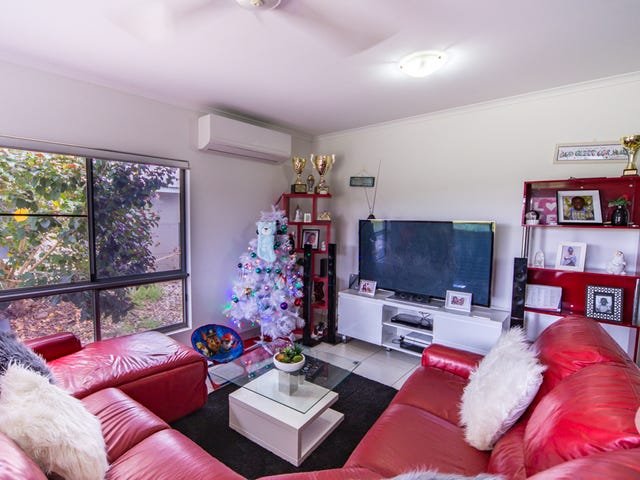 16  Corry Street, Bellamack, NT 0832