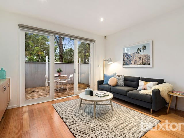 282A Canterbury Road, St Kilda West, Vic 3182