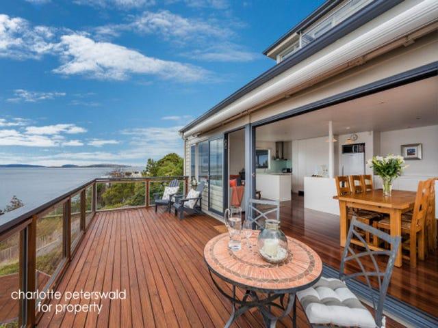 726 Sandy Bay Road, Sandy Bay, Tas 7005