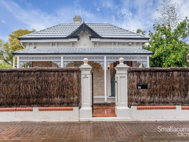 14 Gray Street, Norwood, SA 5067