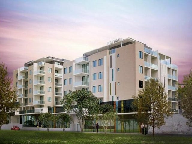 140 - 148 Best Road, Seven Hills, NSW 2147