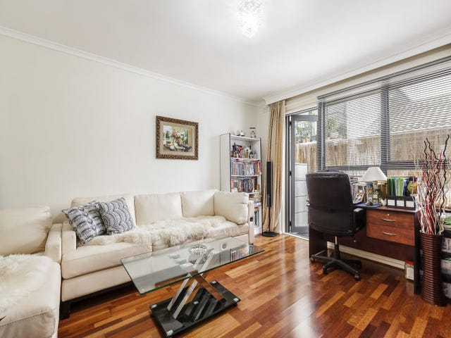 4/10-12 Anderson Road, Thornbury, Vic 3071