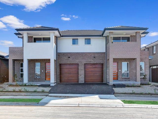 18 Mawer Street, Oran Park, NSW 2570