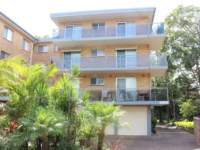Unit 18/11 Catalina CL, Nelson Bay, NSW 2315
