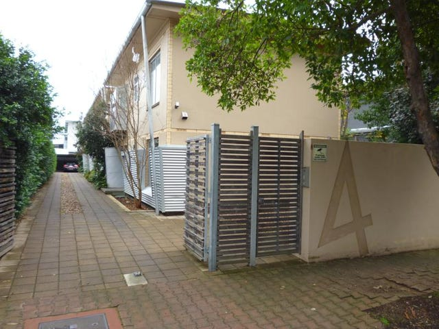 2/4 Davey Street, Parkside, SA 5063