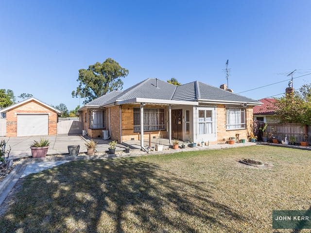 3 Leith Street, Newborough, Vic 3825