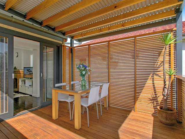 2/162 Condamine Street, Balgowlah, NSW 2093