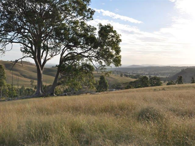 816 Muscle Creek Road, Muswellbrook, NSW 2333