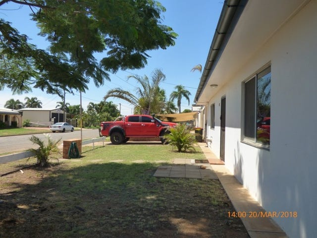 47 Banks Cres, Mount Isa, Qld 4825