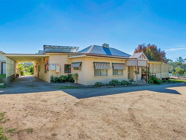 15 Thompson Road, Caurnamont, SA 5238