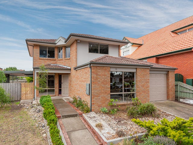 18 Pickersgill Crescent, Roxburgh Park, Vic 3064