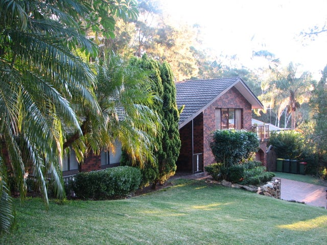 10 Glenhaven Place, Oyster Bay, NSW 2225