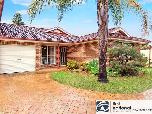 11/32 Wilson Street, St Marys, NSW 2760