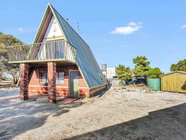 10 George Street, Webb Beach, SA 5501