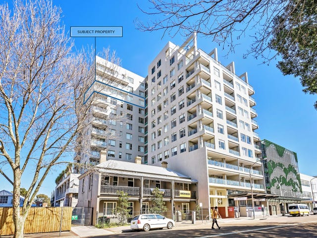 96/741 Hunter Street, Newcastle, NSW 2300